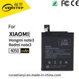 De Fabriek van de Batterij van de Telefoon van China Mobile het Directe Verkopen, de Batterij van de Telefoon van de Cel voor Bm46 Xiaomi Redmi Note3