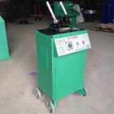 Lw-1-6/550 katrol-Type Machine van het Draadtrekken