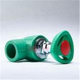 La Chine fournisseur professionnel et le raccord du tuyau de PPR Liste d'approvisionnement en eau