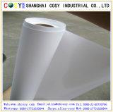잉크 제트 PVC 높은 광택 있는 비닐