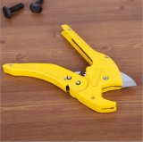 42mm PVC Pipe Cutter, PVC Pipe Manual Cutting Tool