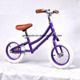 """Saldo de 12"""" de alta qualidade Bike para crianças"""