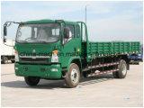 De Op zwaar werk berekende Vrachtwagen van Sinotruk HOWO/de Vrachtwagen van de Vrachtwagen/de Vrachtwagen van de Lading