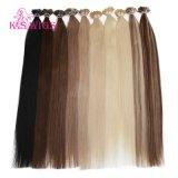 卸し売り人間の毛髪の拡張6A等級のブラジルのRemyの毛