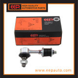 Автоматическая штанга стабилизатора для Мицубиси L400 PA3w 55530-4A000