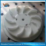 中国PVCプロトタイプ3D印刷