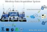 Le protocole Modbus RTU Modbus RTU l'automatisation industrielle de l'équipement GSM sans fil 3G Roi RTU Pigeon S280 passerelle Lora