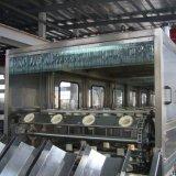 1200bph 20L PC Grande bouteille Machine de remplissage
