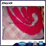 400g Underlayer tapisserie revêtus de PVC mat
