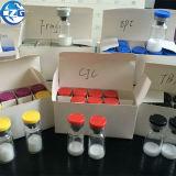 Мышечные здание омолаживающие пептиды порошок Thymosin бета - 4 ТБ 500: CAS 77591-33-4