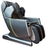 공항과 상점가를 위한 Paypal 신용 카드 동전 빌 phan_may 안마 의자