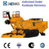 Boring Machine van de Tunnel XCMG Xtr6/260