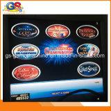 Multi van de Gokautomaat Novomatic Super V Coolfire PCB van Gaminator