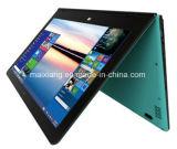 Contrôle de qualité / Service d'inspection finale pour Smart Phone & Tablet