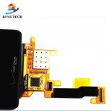 Касание LCD мобильного телефона для экрана дисплея Motorola Moto Xt890