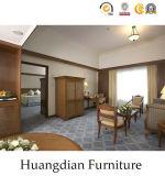 주문을 받아서 만들어지는 주문품 가구 호텔 가구 (HD823)