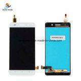 Qualitäts-Handy LCD für Spiel-Miniteile der Huawei Ehre4c G