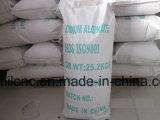 種類のナトリウムのAlgianteの織物の等級を販売するナトリウムのアルジネートの専門の工場