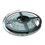 SMD LED 2835 Bande LED lumière pour l'environnement intérieur