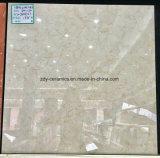 De glanzende Jingang Verglaasde Marmeren Tegels van de Muur van de Vloer van het Porselein