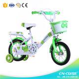 """Горячая модель 12 """", 16 """", велосипед 20 """" детей/велосипед малышей"""