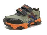 Form Casual Shoes für Children (J2302-B)