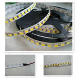 Superstreifen-Licht der helligkeits-SMD5050 LED mit Cer RoHS
