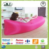 Le Nylon paresseux Sac de couchage sofa d'air gonflable