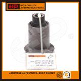 La suspensión elástica para Toyota Mark 2 GX110 48706-39035