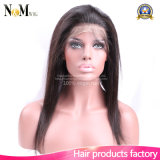Fashion 22 * ​​4 Ear to Ear 360 Lace Frontal Closure