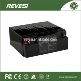 LiFePO4 Batterie 12V 100ah SolarRocket UPS-Batterie