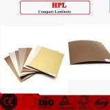 HPL 문 합판 제품 장