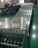 Клей Wrap использующих безрезьбовые ноутбук бумагоделательной машины A4, A5, B5 (LDGNB760)