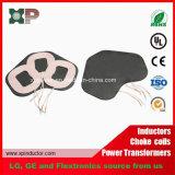 Qi Chargeur sans fil Chargeur sans fil pour téléphone Chargeur / Chargeur de batterie