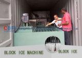Macchine del ghiaccio in pani della strumentazione di Onekey sulla vendita