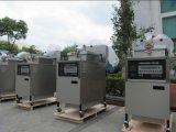 Sartén eléctrica de la presión de Cnix Pfe-600