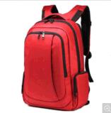 Sport-Arbeitsweg-Laptop-Schule-Beutel-Rucksack des populären Polyester-600d wasserdichter