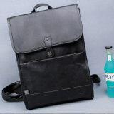 Новая конструкция напольного водоустойчивого Packbag (3931)