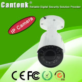 Камера CCTV пули Tvi/Cvi/Cvbs/Ahd 1080P напольная ультракрасная (CF60)