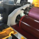 기계를 인쇄하는 Water-Based 잉크 Flexo가 종이 봉지에 의하여 구른다