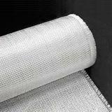 中国の安いガラス繊維によって編まれる粗紡の布
