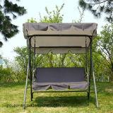 فناء حديقة أرجوحة كرسي تثبيت مع 3 مقاصد