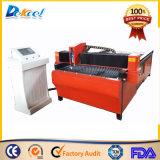 Barato chinesa máquina de corte Plasma CNC para 20mm ferro/aço inoxidável