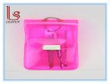 Инструмент косметики комплекта Manicure самого низкого цены