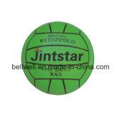 Vente en gros Bonne qualité, n ° 5 Water Polo Ball