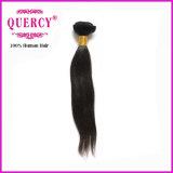Le meilleur cheveu de vente de Péruviens de qualité
