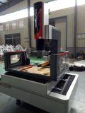 CNCの小さい先を細くすることの段階モーターワイヤー切断EDM