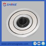 Kontaktbuchse-Magnet für Fertigbeton-Industrie