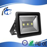 Super helles 150W LED Flutlicht