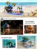 Contacter la Chambre de poupée de mer Égée